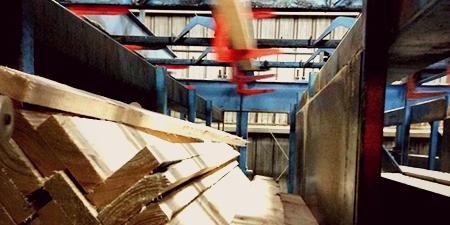 lumber-sorter1